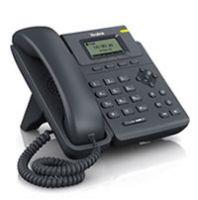 Teléfono IP SIP-T19